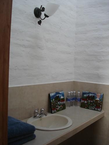 Ecuador-house-for-sale