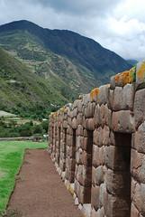 Tarawasi (Boring Lovechild) Tags: peru southamerica inca cuzco cusco inka sudamrica qosqo tarawasi