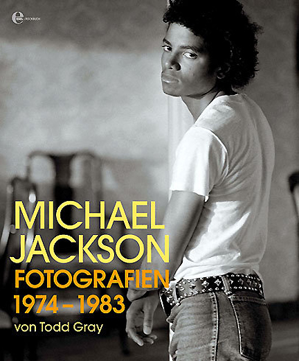 michael_jackson_by_todd_gray01