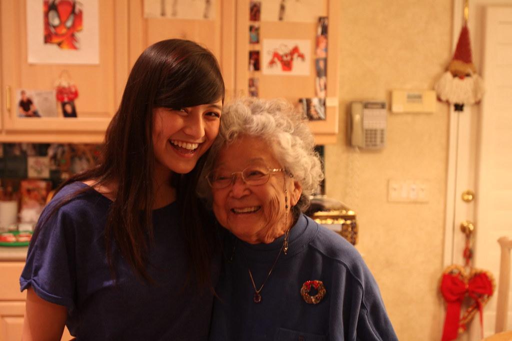 grandma !!!!!!!!!!!!!
