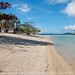 Sandbar Island Beach Resort, Concepcion