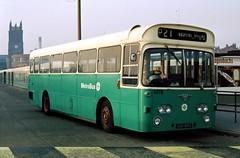 183-35 (Sou'wester) Tags: bus buses yorkshire leeds publictransport westyorkshire psv pte wypte