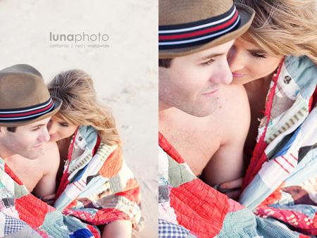 lunaphoto09-124