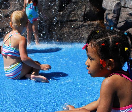 splash pad3-0176