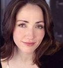 Tamra Hayden/Sands