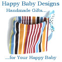 Happy Baby Designs