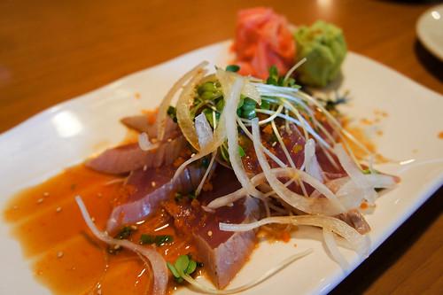 gin sushi 01