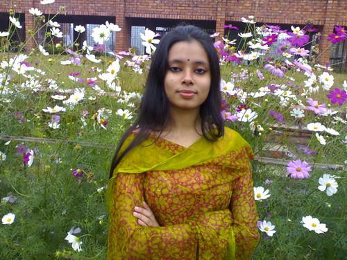 Dhaka hot girl photo-9412
