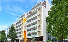 303/25 Cowper Street, Parramatta NSW