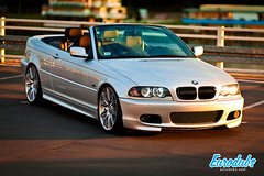 "BMW E46 • <a style=""font-size:0.8em;"" href=""http://www.flickr.com/photos/54523206@N03/32114645244/"" target=""_blank"">View on Flickr</a>"