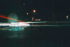 Film of the last days. (Gabriel Plcs) Tags: 35mm 50mm analog analogue film agfa vista 100 cpl filter street