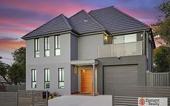 13 Myrtle Street, Rydalmere NSW