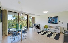 7/1 Carlisle Close, Macquarie Park NSW