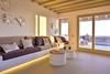 Mykonos Villa Obsession - 6
