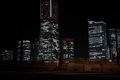 201702156856 (Gansan00) Tags: sony ilce7rm2 jupiter3 yokohama 2月 japan oldlens 冬 日本 snap 横浜