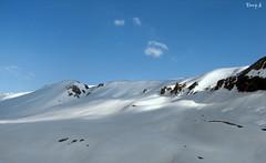 Snow covered Baralacha Pass 4 (keedap) Tags: road trip deepak pass deep kashmir leh manali himachal gauri jammu rohtang abhay naveen keylong baralacha sarchu surinder mygearandmepremium mygearandmebronze mygearandmesilver mygearandmegold