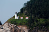 Heceta Light