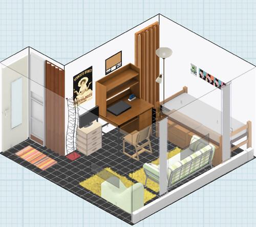Apartment Near Ucla