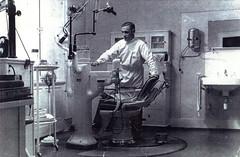 Image titled Julius Gummer 1930s