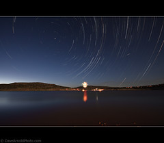 And a shooting star (Dave Arnold Photo) Tags: pictures statepark park longexposure nightphotography usa lake newmexico southwest west night canon star us photo desert state image fireworks photos bluewater picture sigma pic images photograph astrophotography western shooting astronomy nightsky nm zia reflexions southwestus grants meteor startrails southwestern shootingstar desertsouthwest fallingstar southwesternus westernus cibola canon davearnold newmex trails outstandingshots flickrsilver 40d peaceaward cibolacounty flickergold flickrbronze newmexicostatepark bluewaterlake nmex heartawards canon40d fireworks platinumheartaward flickrestrellas 40d desertus reflectyourworld yahttw redmatrix platinumpeaceaward obramaestra davearnoldphotocom cibola davearnoldphotocom meteorphotography