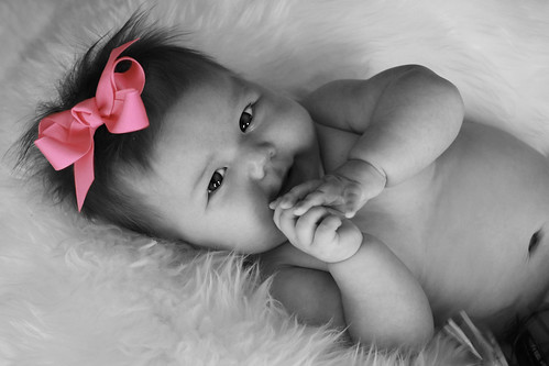 03 Riley Sue 3 mo 135 copy