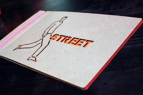 street 009