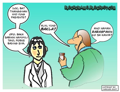 DocBastos
