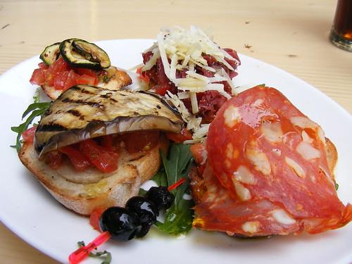 Pizzeria Libau