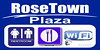 Rest Area Nabas aklan (super_x_mario) Tags: area rest rosetown aklan nabas