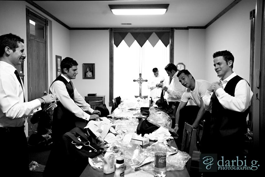 DarbiGPhotography-missouri-wedding-photographer-wBK--116