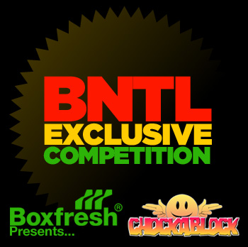 BNTL_Competition(2)