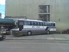 RCJ Lines 37 (rabbit.explorer [INACTIVE]) Tags: man 37 busterminal rcjlines lionsstar rcjbusbody