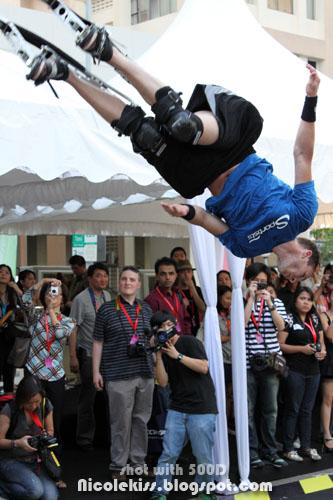 powerskip jump 2
