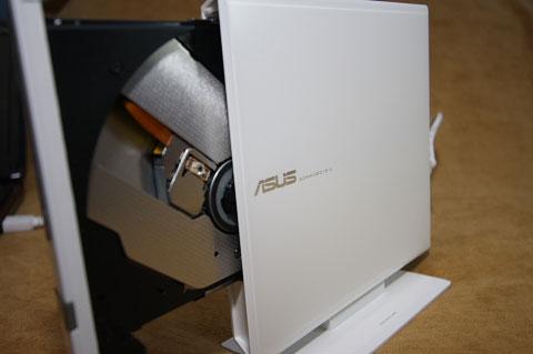 Asus SDRW-08D1S-U