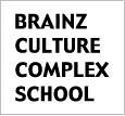 brainz