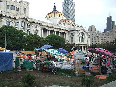 marché de l'alameda.jpg