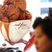 Vosges Haute Chocolat, New York