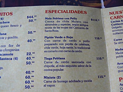 especialidades 1.jpg