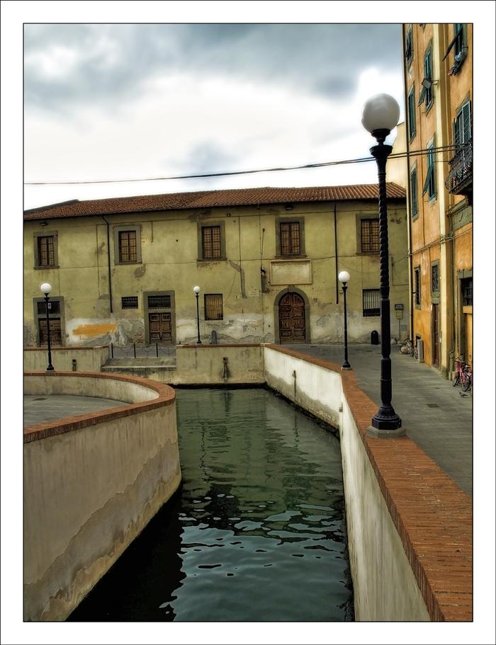 Livorno 13