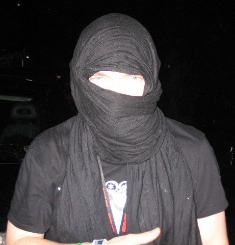 """What a Burka • <a style=""""font-size:0.8em;"""" href=""""http://www.flickr.com/photos/41636591@N07/3837637073/"""" target=""""_blank"""">View on Flickr</a>"""