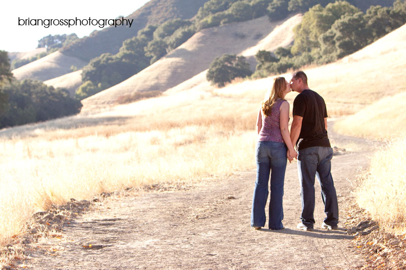 brian gross photography engagement_photos 2009 san_ramon_ca (8)