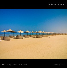 Marsa Alam beach (Andrea Costa Creative) Tags: desktop sea wallpaper holiday macro building tree art beach nature water closeup architecture illustration photoshop canon painting creativity photography hotel design interesting paint arte post graphic background postcard creative myspace powershot comunicazione explore concept retouch ideas retouching disegno sx1 grafica facebook linkedin interessi comunication photorealistic postprocessing fotoritocco windflower bestphoto photoretouching illustrazione metadesign fotorealismo ritocco netlog andreacosta alpitour grouptripod artofimages sx1is sx1best actheart bestcapturesaoi yourwonderland socialimg choisephotos fantaziaresort elitegalleryaoi mygearandme mygearandmepremium mygearandmebronze mygearandmesilver mygearandmegold mygearandmeplatinum