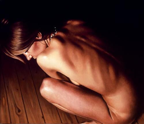 4-crouching