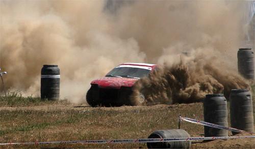 2009 23 août - Jeu de cons dans la plaine de l'Air 028