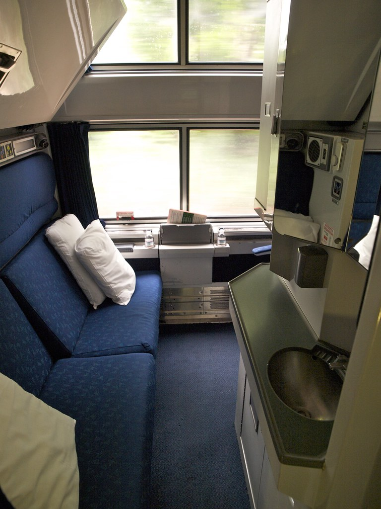 The World 39 S Best Photos Of Amtrak And Sink Flickr Hive Mind