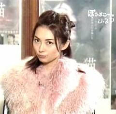 伊東美咲 画像80