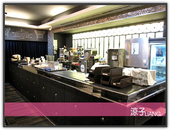 古拉爵義式餐廳05