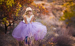 nature girl (david_CD) Tags: girls portrait nature kids children bokeh outdoor kinder ver1 losangles childish lightroom lightonkids 93080696
