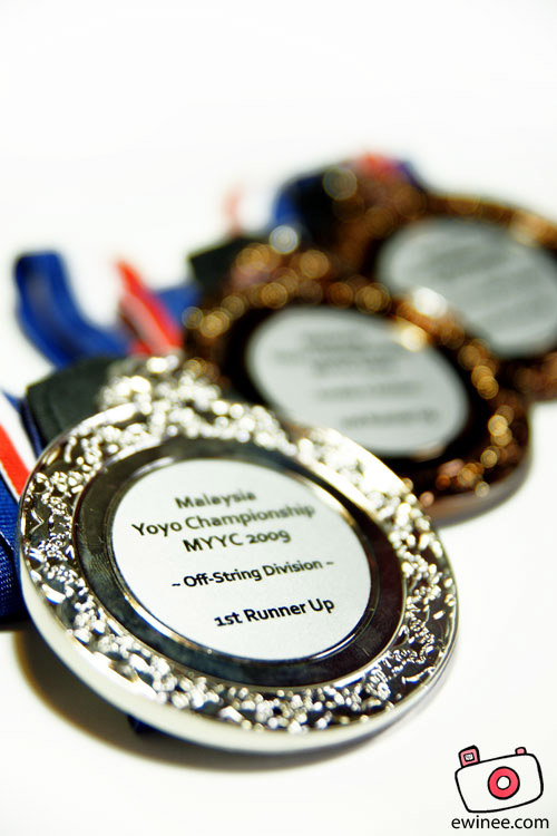 MYYC-09-medals