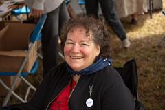 _MG_5698-216 (Tony Sprackett) Tags: union victoria vlc labourday